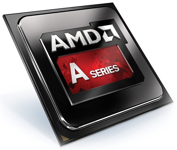 amd corp case Amd asked the directorate to review documents containing some of intel's trade secrets from a separate american court case corporation v advanced micro devices.